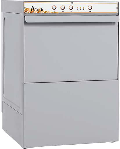 посудомоечная машина 60X