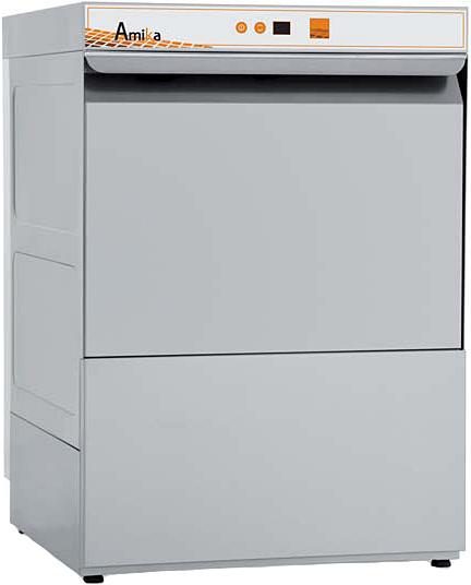 посудомоечная машина 61XL