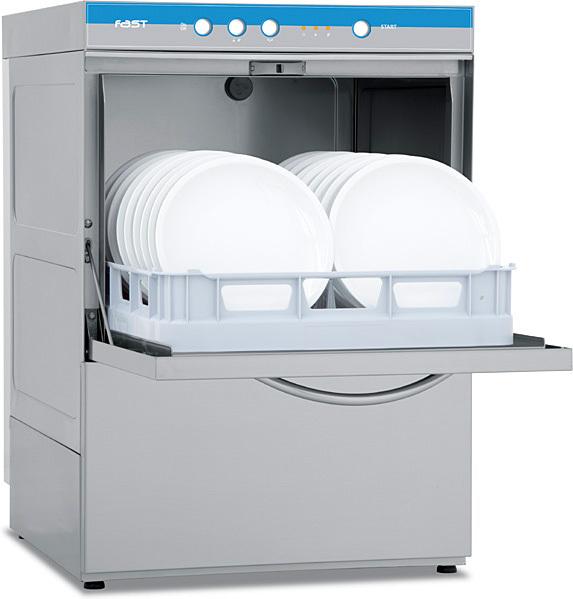 посудомоечная машина Fast 160-2