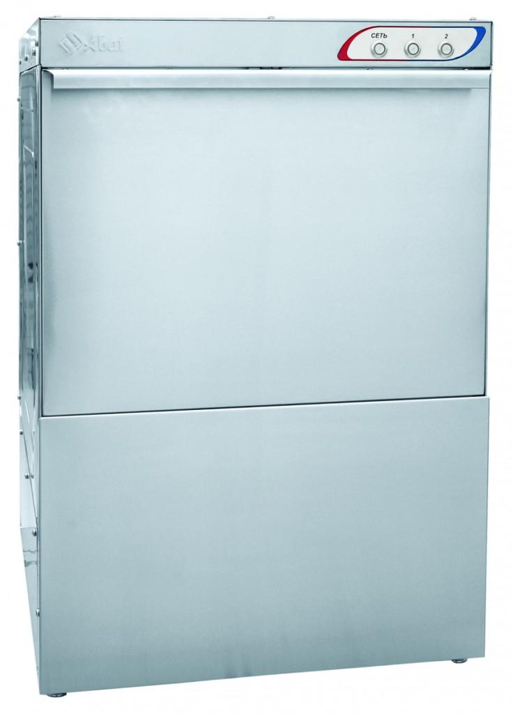 посудомоечная машина MPK_500F