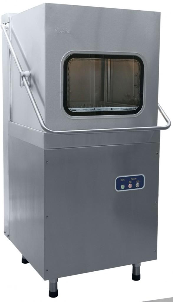 посудомоечная машина МПК 700К