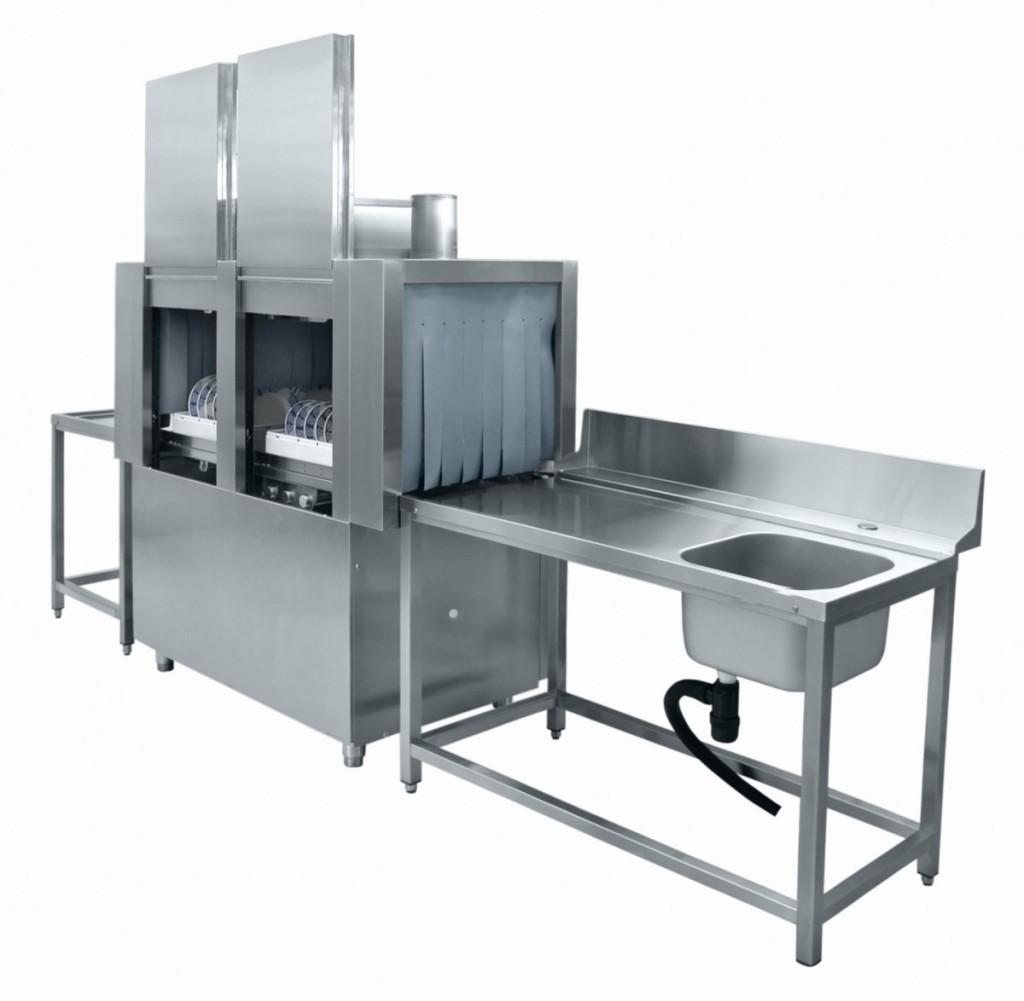 посудомоечная машина MPT1700