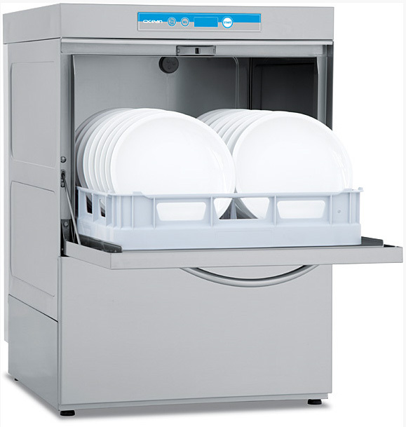 посудомоечная машина OCEAN 360