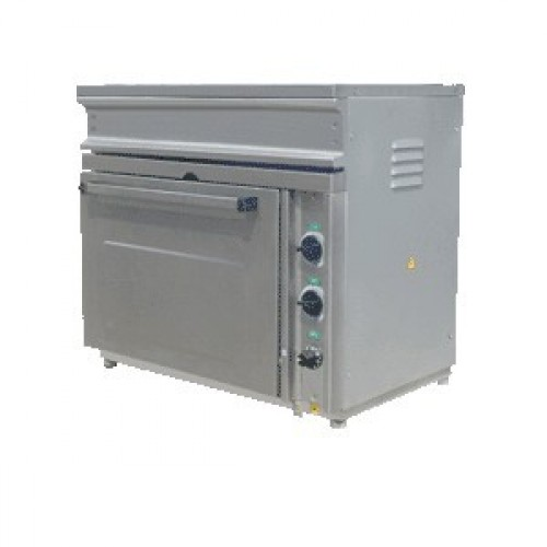 Плиты ПЭМ-2.020