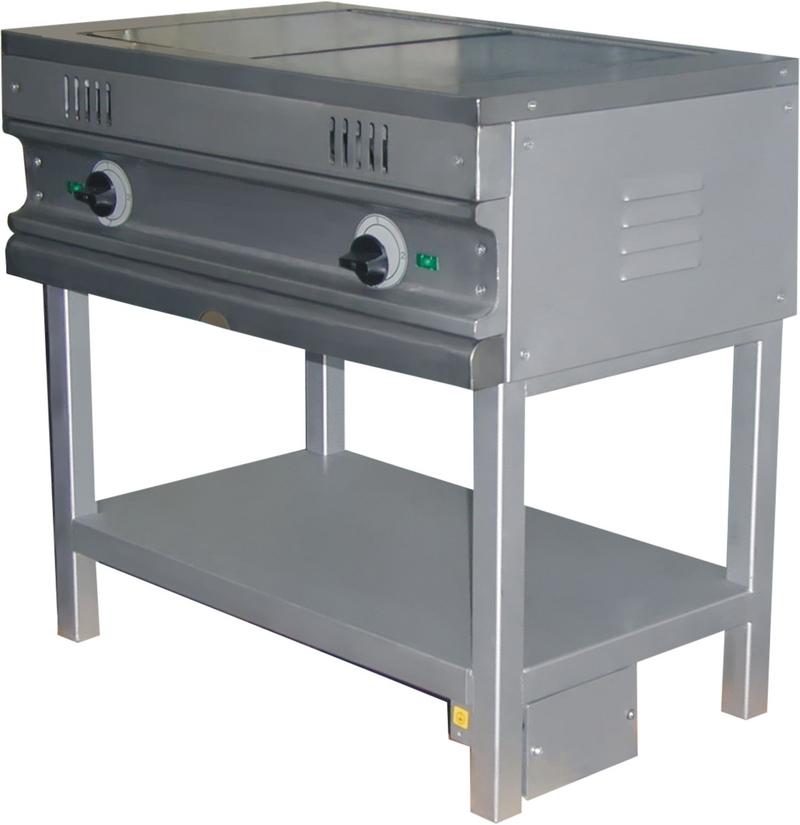 плита ПЭМ-2.030