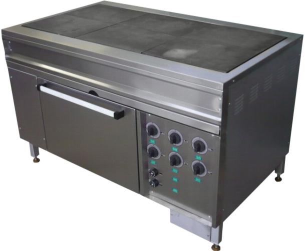 плиты ПЭМ-6-010