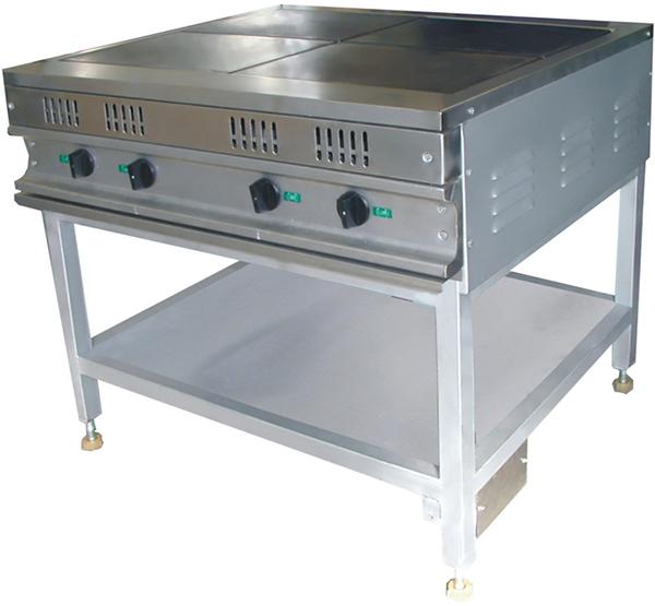 плита ПЭМ-4.020