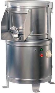 картофелечистки МОК-150У