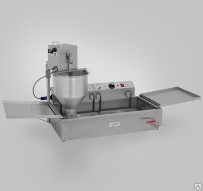 пончиковый аппарат prf11 300A