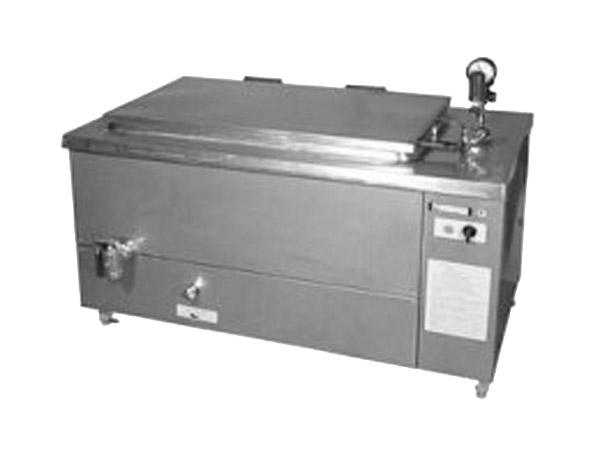 котёл пищеварочный КЭ-250К