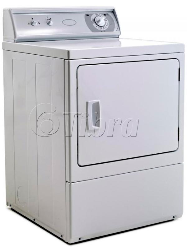 Сушильная машина FDE3TRGS301NW10
