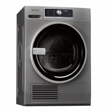 Сушильная машина AWZ 8CD S/PRO