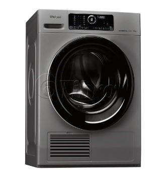 Сушильная машина AWZ 9CD S/PRO