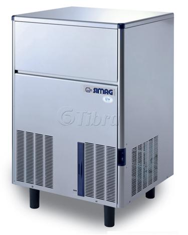 Льдогенератор SDE100