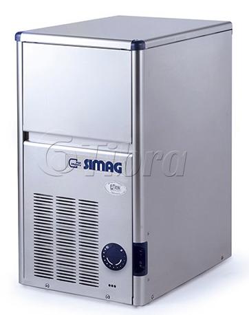 Льдогенератор SDE18
