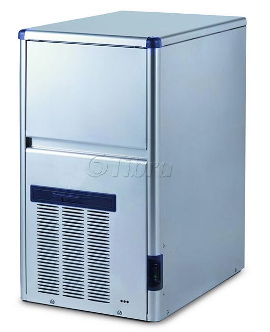 Льдогенератор SDE30