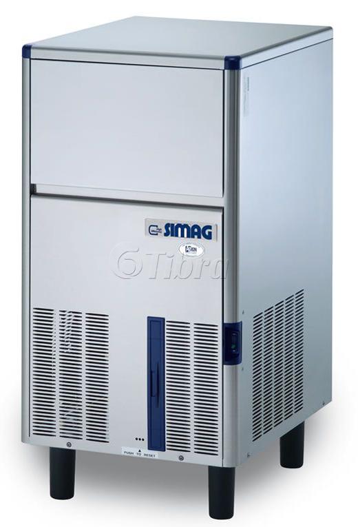 льдогенератор SDE64