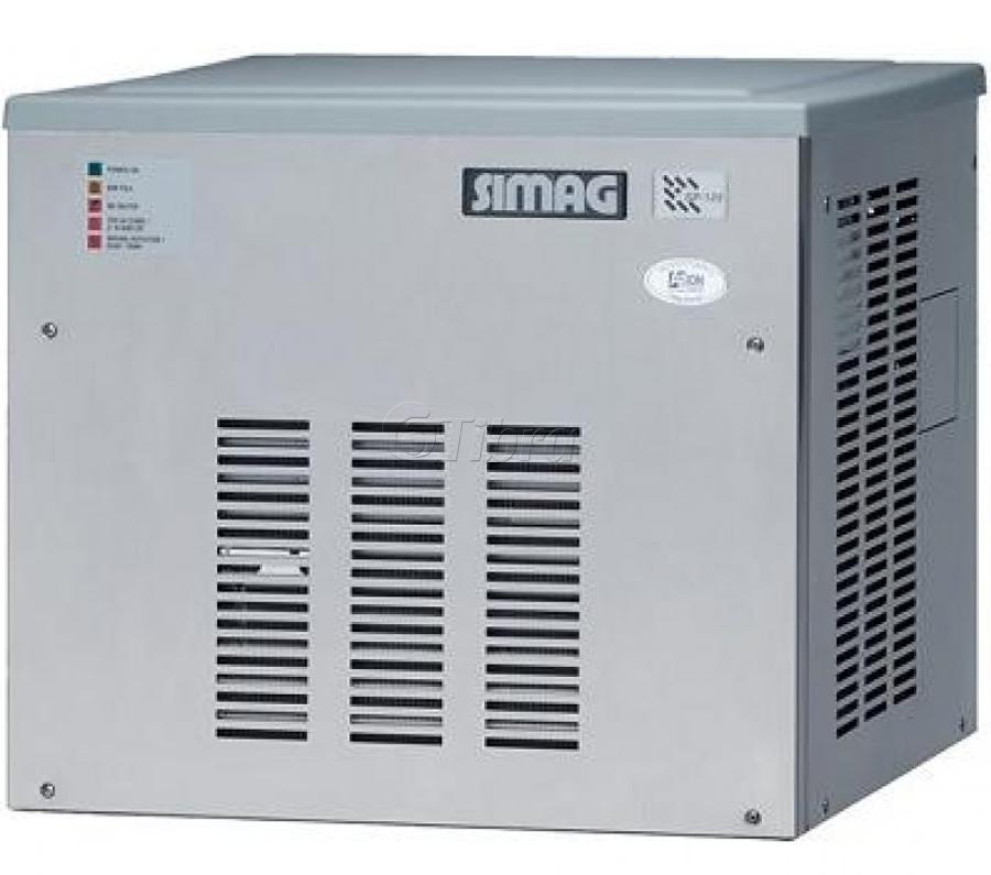 льдогенератор SPN255