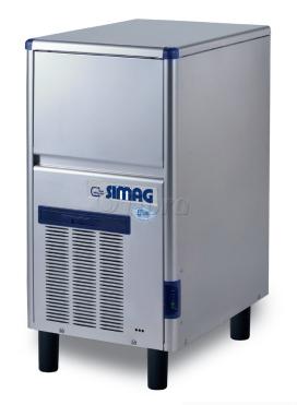 Льдогенератор SDE40