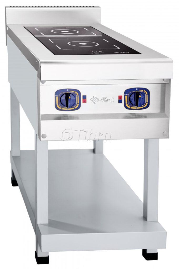 плита КИП-2П