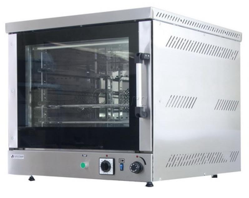 печи конвекционные ПКУ 530
