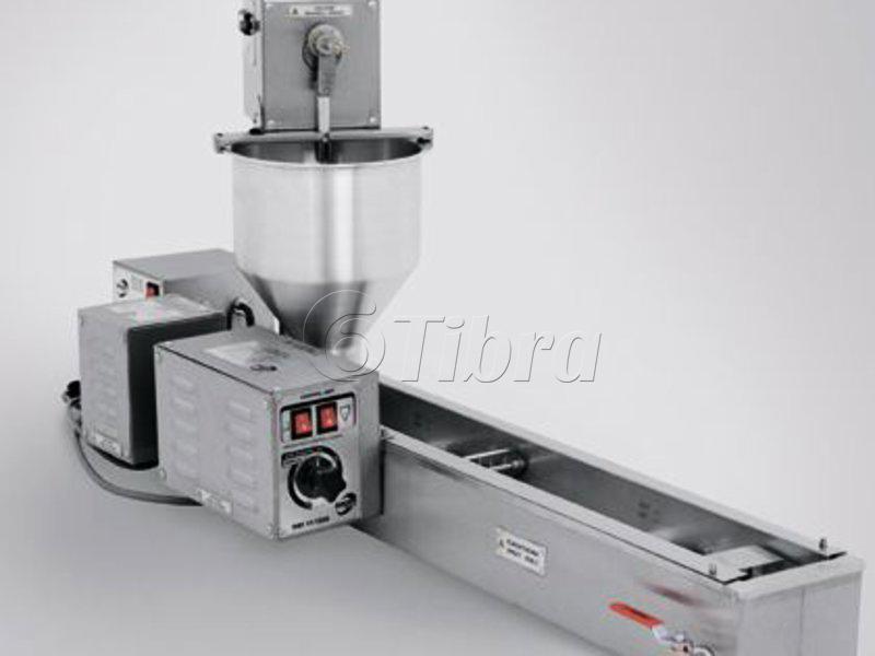 пончиковый аппарат ПРФ-11_1200D